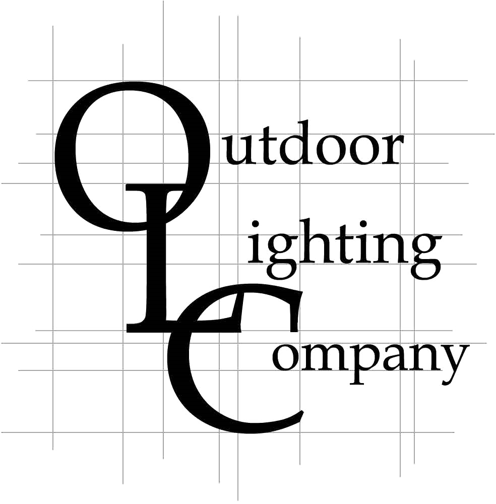 Outdoor Lighting Logo
